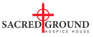 Sacred Ground Residential Hospice